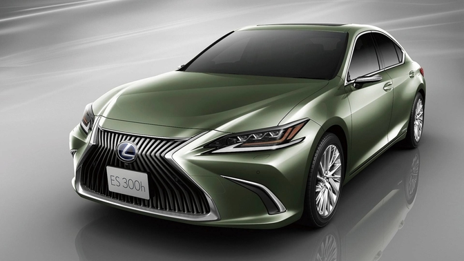 lexus-es_digital-mirro-2018_10