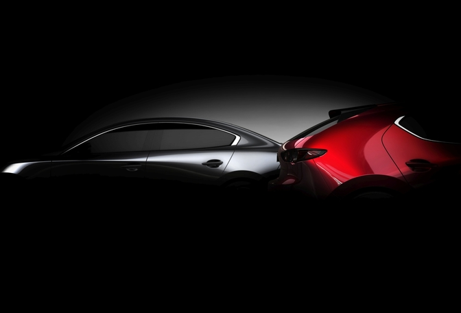 all-new-mazda3-teaser-image