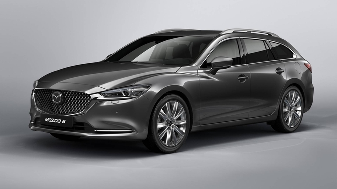 mazda6-wagon-2018-facelift_01
