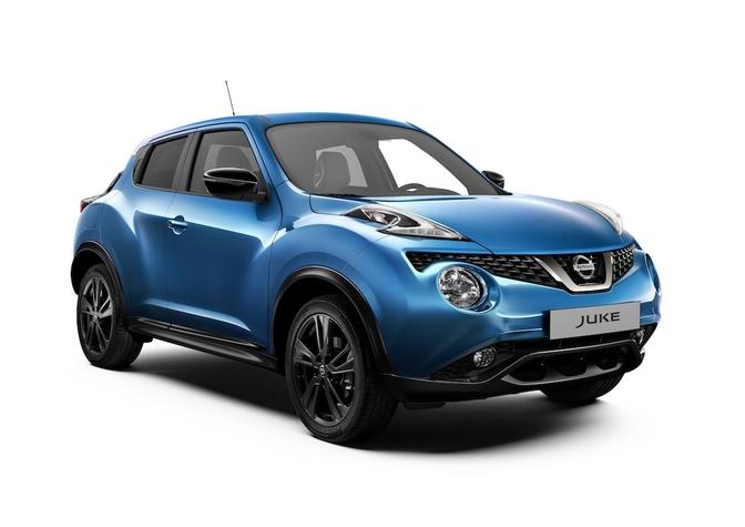 nissan-juke-facelift-2018_01