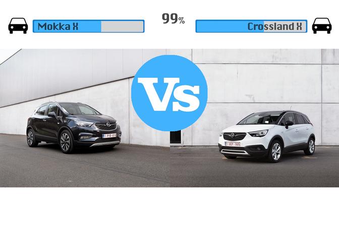 Opel-crossland-vs-mokka-2018