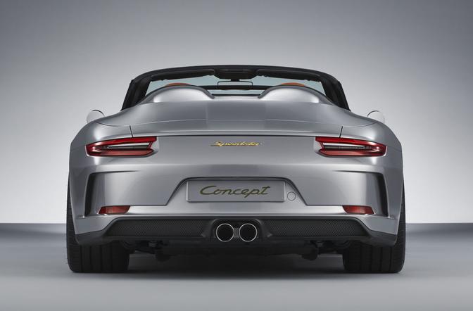porsche-911-speedster-concept-2018-70-years-porsche