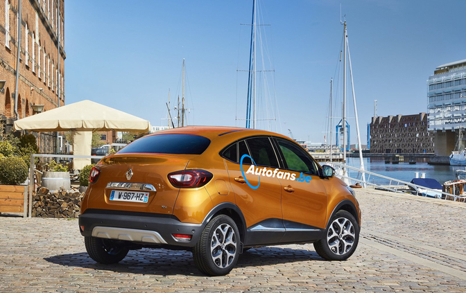 renault-captur-coupe-render