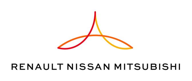 renault-nissan-mitsubishi-alliance