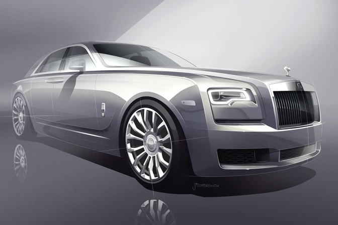 rolls_royce_silver_ghost_collection