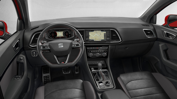 seat_ateca_virtual_cockpit