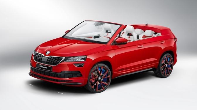 skoda-sunroq-karoq-cabriolet-concept-5