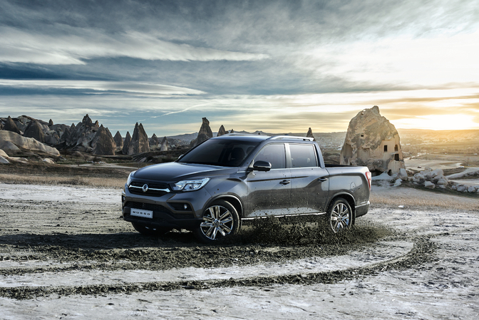 ssangyong-musso-2018_03