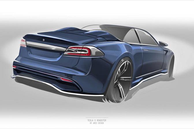 ares-design-tesla-model-s-roadster_2018
