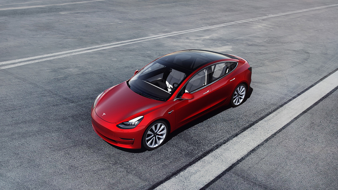 model_3_red