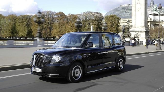 2018-london-taxi-levc-in-parijs-4