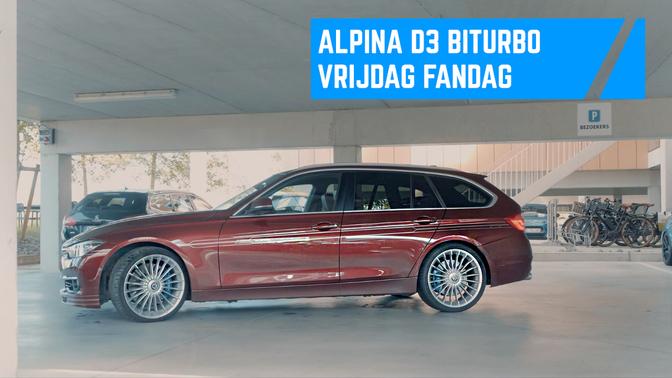 Alpina-D3-Biturbo-Vrijdag-Fandag