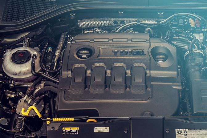 diesel-verkoop-2018