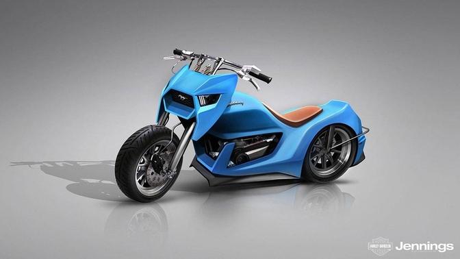 fun-moto-auto-render_02