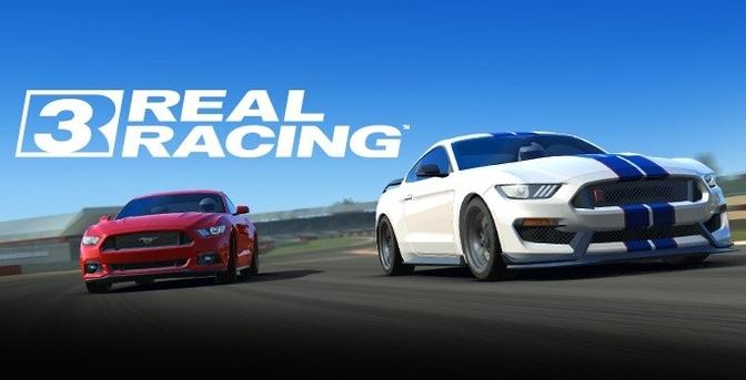 real_racing_3