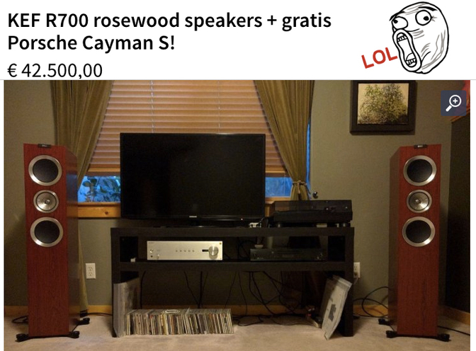 speaker-cayman-sale-funny_01