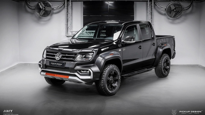 carlex-design-vw-amarok-amy-2018_01