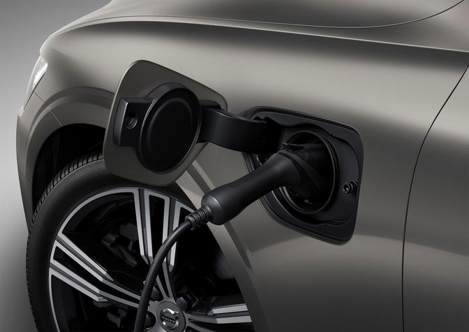 volvo-electric-futur-2025