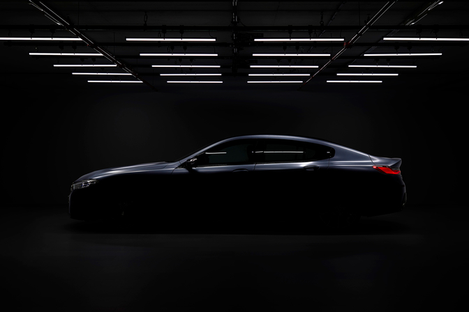 bmw-8-series-gran-coupe-2019-teaser