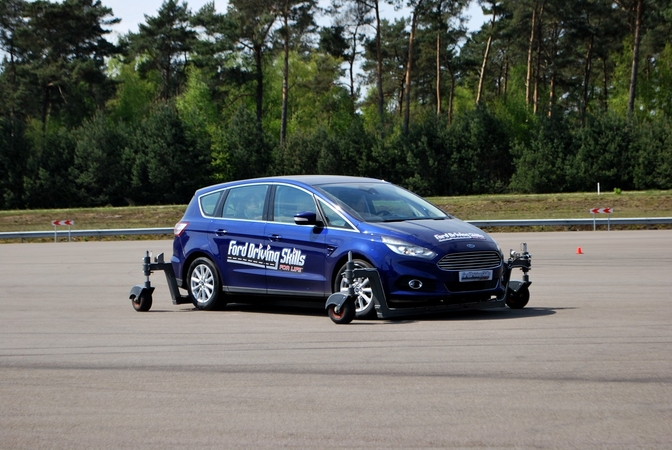 ford-driving-skills-for-life-2019