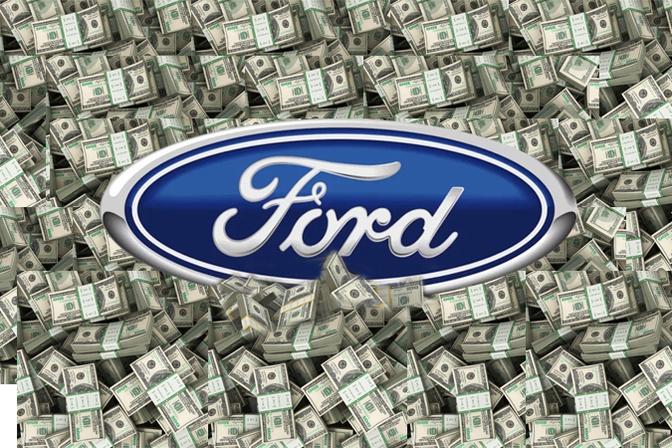 ford-lonen