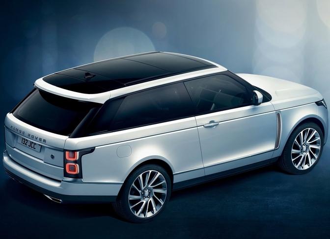 range-rover-sv-coupe_01