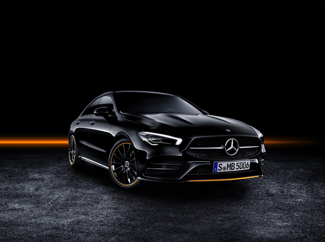 mercedes-benz-cla-2019-official_3