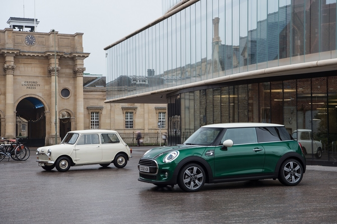 mini-cooper-60-years-edition-2019_11