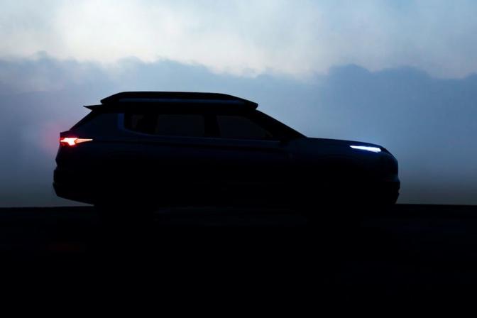 mitsubishi-engelberg-tourer-concept-teaser