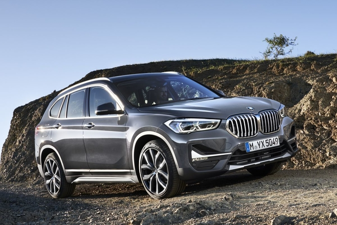 bmw-x1-facelift-2019-official
