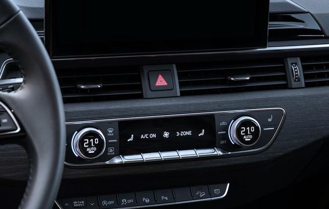 auto-airco-prijs