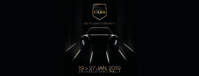 autosalon-brussel-2019-dreamcars_banner