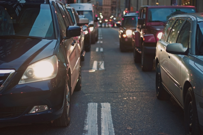 car-congestion-pexels