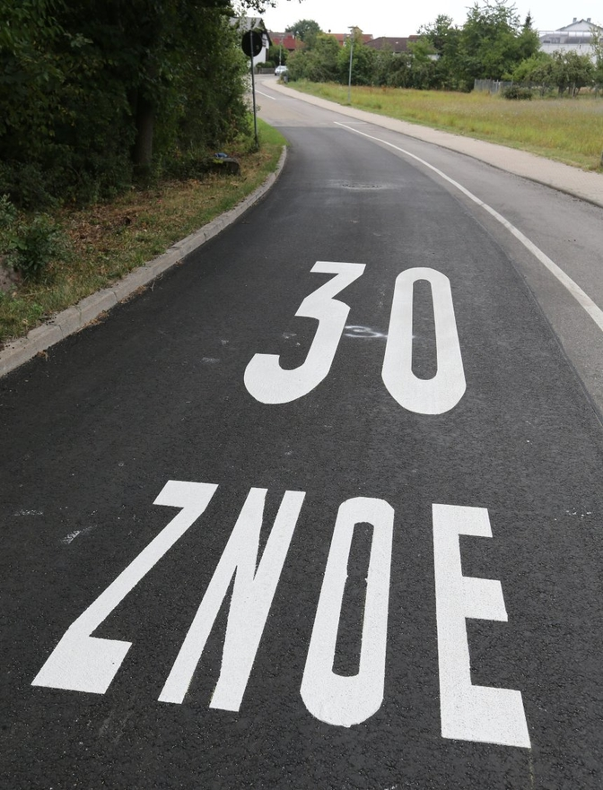 znoe30