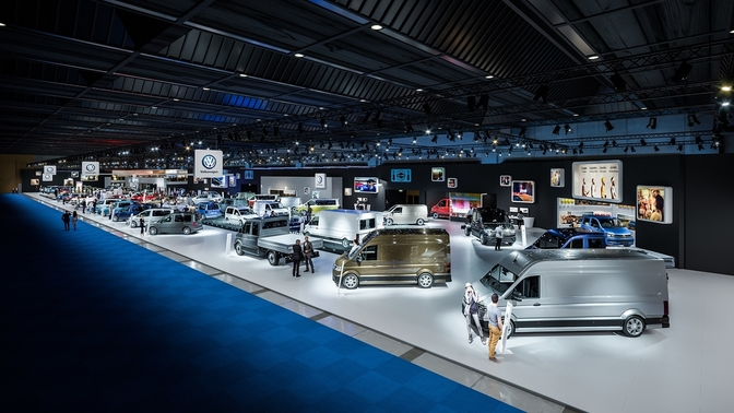 vw-autosalon-brussel-2019-stand