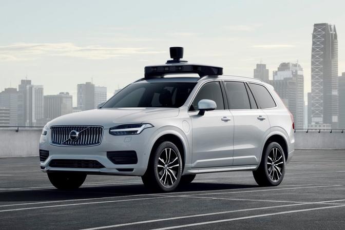 volvo-uber-xc90-autonomous-driving_2019_1