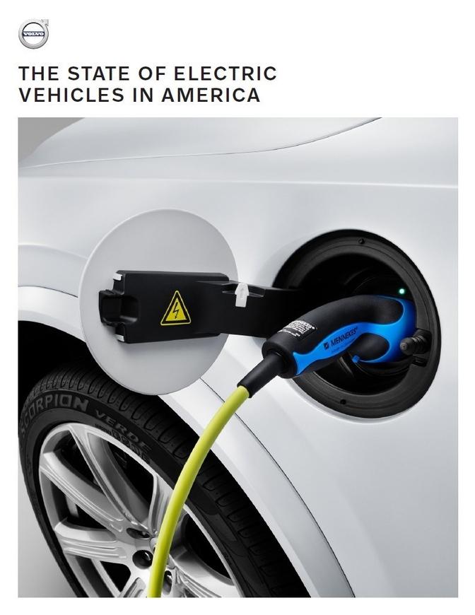 volvo_onderzoek_elektrisch_rijden