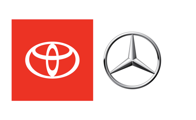 Interbrands Best Global Brands 2019