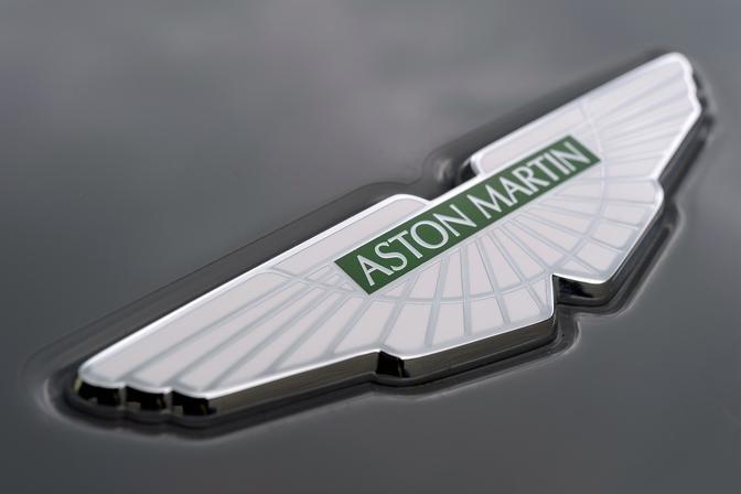 Toto Wolff Aston Martin Mercedes F1