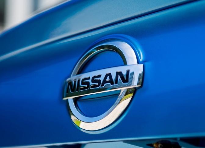 Nissan plans problems europe