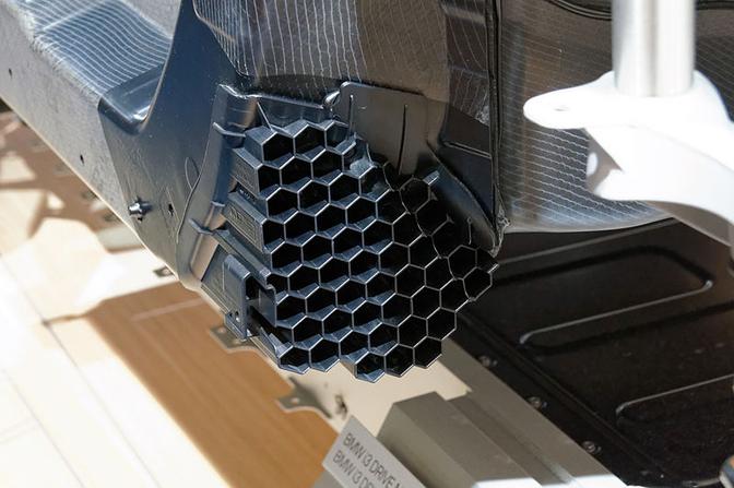 Carbon-fiber-reinforced-polymer-bmw-i3