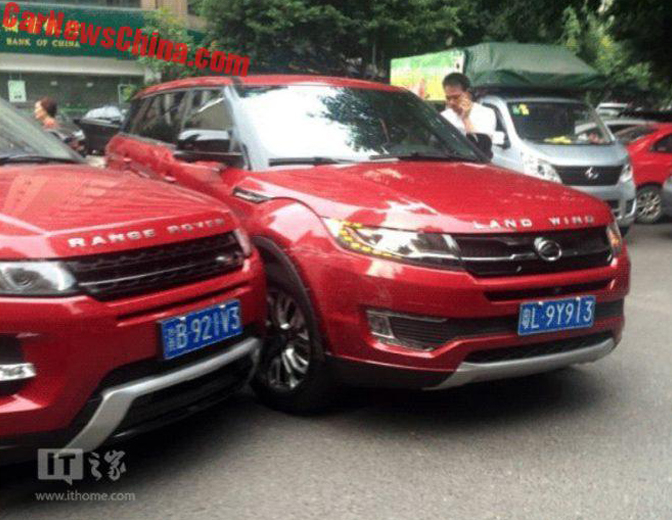 landwind-range-crash-china_02
