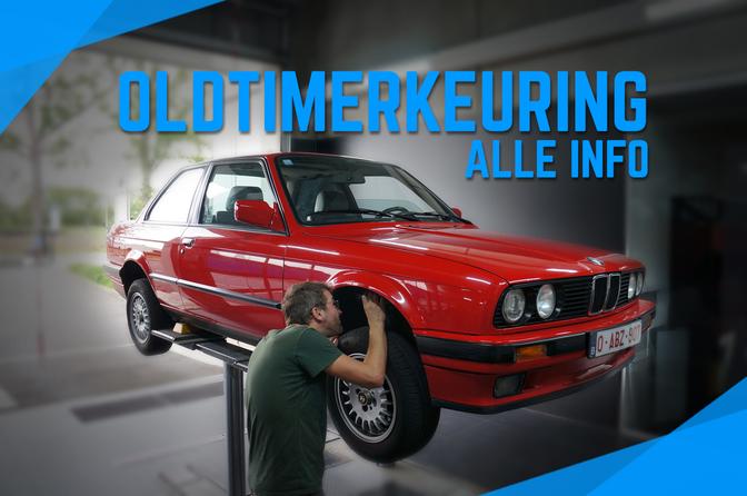 oldtimer-keuring-info-2018
