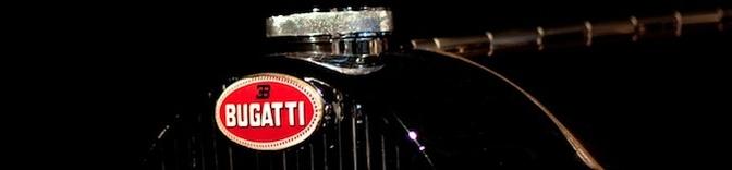 Bugatti-100-expo