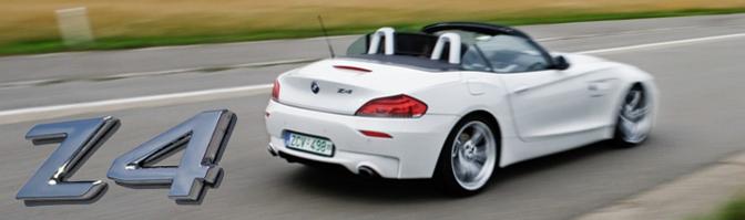 Rijtest & video: BMW sDrive35is
