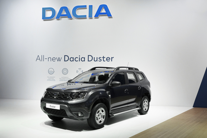 dacia-duster-autosalon-brussel-2018_2_van_8