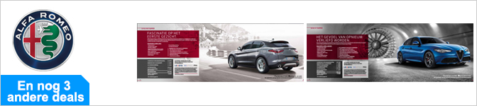 Alfa-Romeo-Saloncondities-Brussel-2018-autosalon