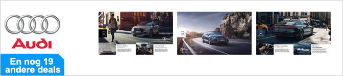Audi-Saloncondities-Brussel-2018-autosalon