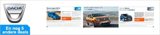 Dacia-Saloncondities-Brussel-2018-autosalon