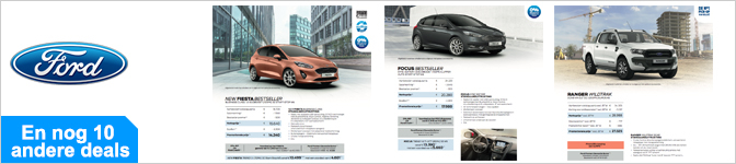 Ford-Saloncondities-Brussel-2018-autosalon